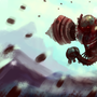 Steam Airborne Meta by ZaneZansorrow
