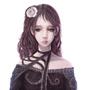Doll by HighroGlyphex