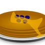 Pancakes by benjamino59