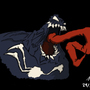Venom by badloom888