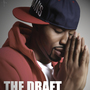 The Draft by DatBoiNC