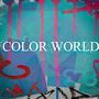Color World by CiaoBoySigerlinn