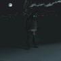 Combine Samurai by icecoldmadkilla