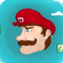 Oh God Another Mario by Gnomophiliac