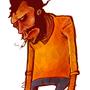 dude by Daagah