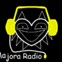 Majora Radio by Chibiroid