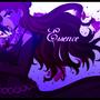 .:CB Essence:. by DawnieMewMew