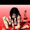 Dark art (DK prod) Bloodbath