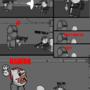 G03LM Fail by ZoroarkChronicles