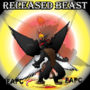 Released Beast by Darkcerberus