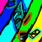 Spectrum of Me