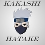 Young Kakashi by dumbdogdevin
