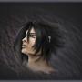 Sasuke - Coherence by VeeWragg