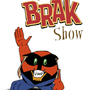 HI MY NAME IS BRAK by Whistdead