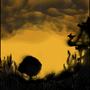 Forgotten Shrine