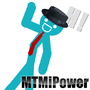 MTMiPower's Welcome Pic by MTMiPower