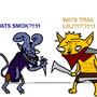 DOTA2: Morons by destructin