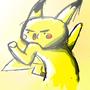 Pokemonz by PK-Desu