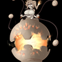 Tenebris Sol by Jcdr