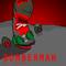 ''Bomberman''