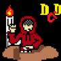 Pixel dungeon master by DungeonMaster435