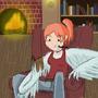 Studying Harpy