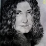 Robert Plant by KissKillTV