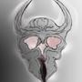 soul helmet by eestipk56