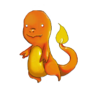 charmander by ILIKEBUTTS