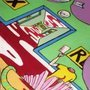 JUST RELAX! by pogeybait13