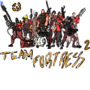 tf2 group by Tixerp
