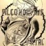 Alcoholisme Fetal by AbelxCain