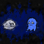 Ghosts n' Stuff by Pitfall