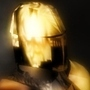 My Lowlapoxian Knights by HereWiiGoAgain