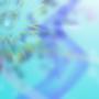 Blue Mist by K-Pone