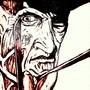 Freddy by FLEMINGO