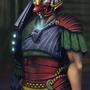 Circa 4762 A.D. by Kuoke
