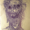 the unexpected stranger
