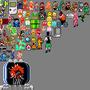 Nintendo by EpicLuigi425
