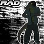 Rad by Radcroc