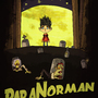 Paranorman by ZombieMonkey