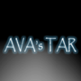 Ava's Tar by SharkCartoons