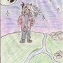 Xiroc : My Nobody by Rico8u