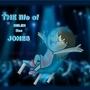 the life of helen bee jones by fhilslife