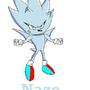 Nazo by mastersonic3