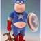 Captain America Jr. 2