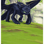 Toothless by itsKris