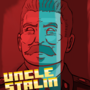 Uncle Stalin by OMK123