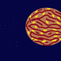 The Poopoo Planet by SamuraiClinton
