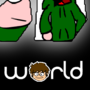 Edd Gould 1988-2012 Wallpaper by GunboyIsAwesome